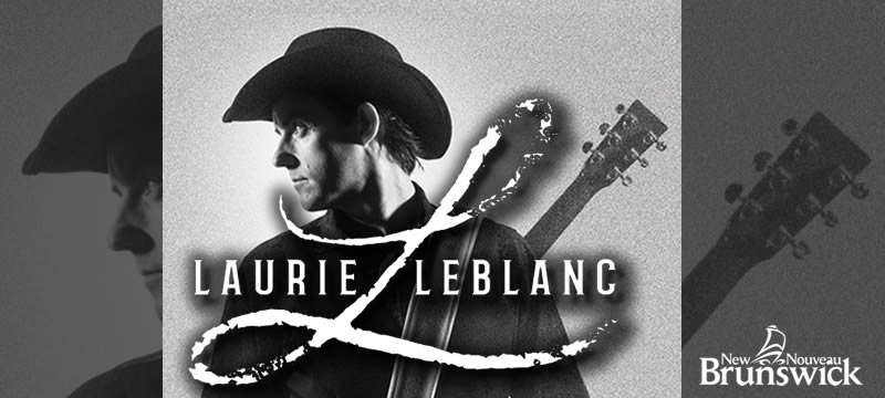 Laurie LeBlanc