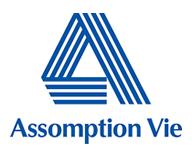 Assomption vie