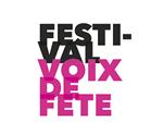 Festival Voix de Fête