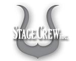 Stage Crew inc.