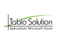 Tablosolution