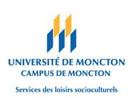 Service à la vie étudiante et socioculturelle de l'Université de Moncton