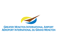 Aéroport du Grand Moncton