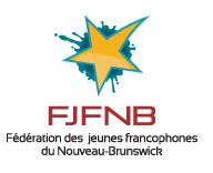 FJFNB