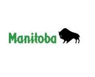 Province du Manitoba