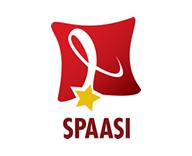 SPAASI