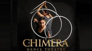 Chimera Dance Theatre