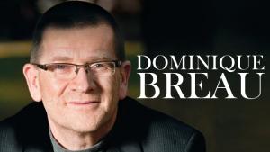 Dominique Breau