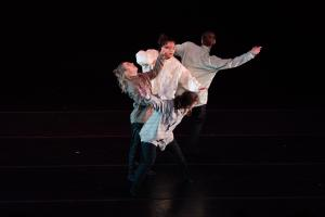 Les Productions DansEncorps