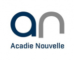 Acadie Nouvelle