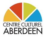 Centre culturel Aberdeen