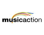 Musicaction