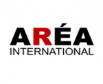 Aréa international