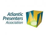 Atlantic Presenters
