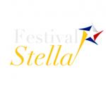 Festival Stella