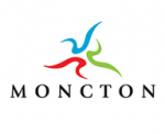 Ville de Moncton