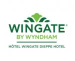 Wingate Dieppe