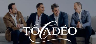 Tocadeo